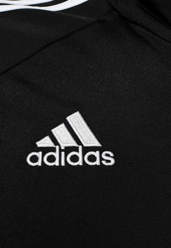 Спортивный костюм Adidas Performance (Адидас Перфоманс) F76935: изображение 3