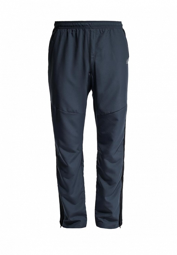 Мужские спортивные брюки Adidas Performance (Адидас Перфоманс) M31132: изображение 1