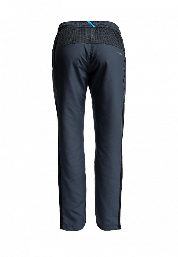 Мужские спортивные брюки Adidas Performance (Адидас Перфоманс) M31132: изображение 3