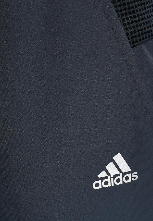 Мужские спортивные брюки Adidas Performance (Адидас Перфоманс) M31132: изображение 4