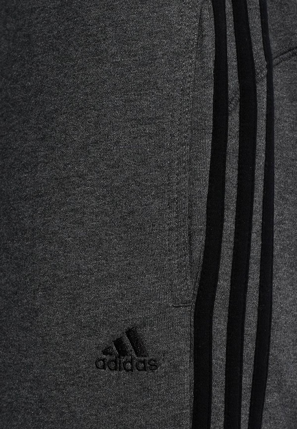 Мужские спортивные брюки Adidas Performance (Адидас Перфоманс) X20788: изображение 4