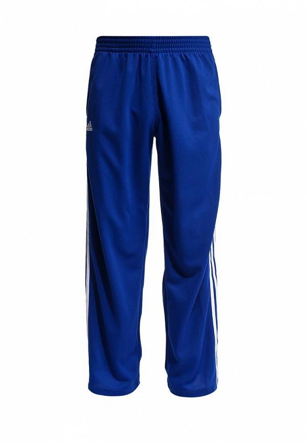 Мужские спортивные брюки Adidas Performance (Адидас Перфоманс) F93799: изображение 1