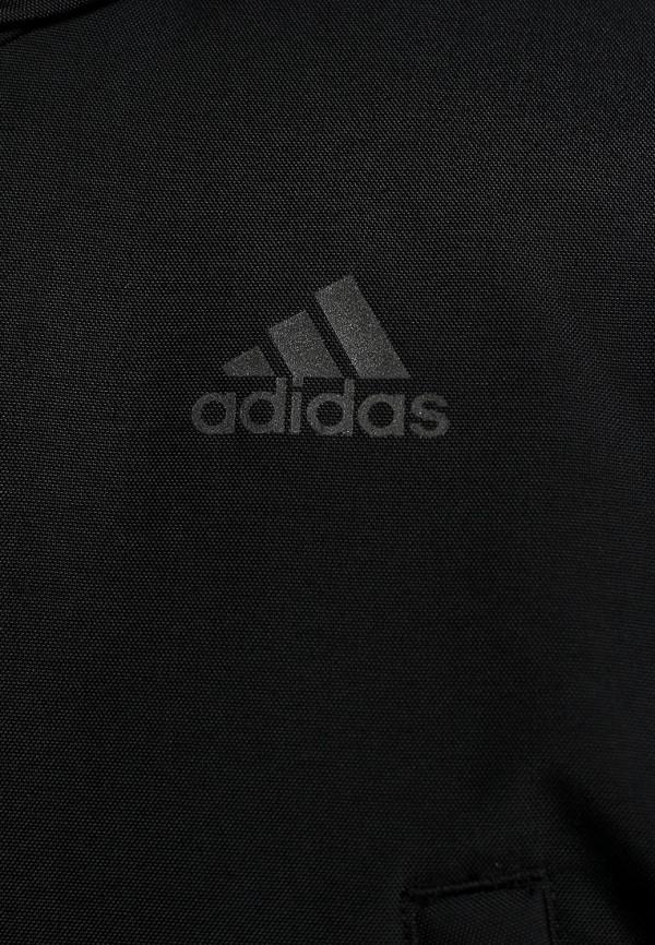 Пуховик Adidas Performance (Адидас Перфоманс) F95503: изображение 3