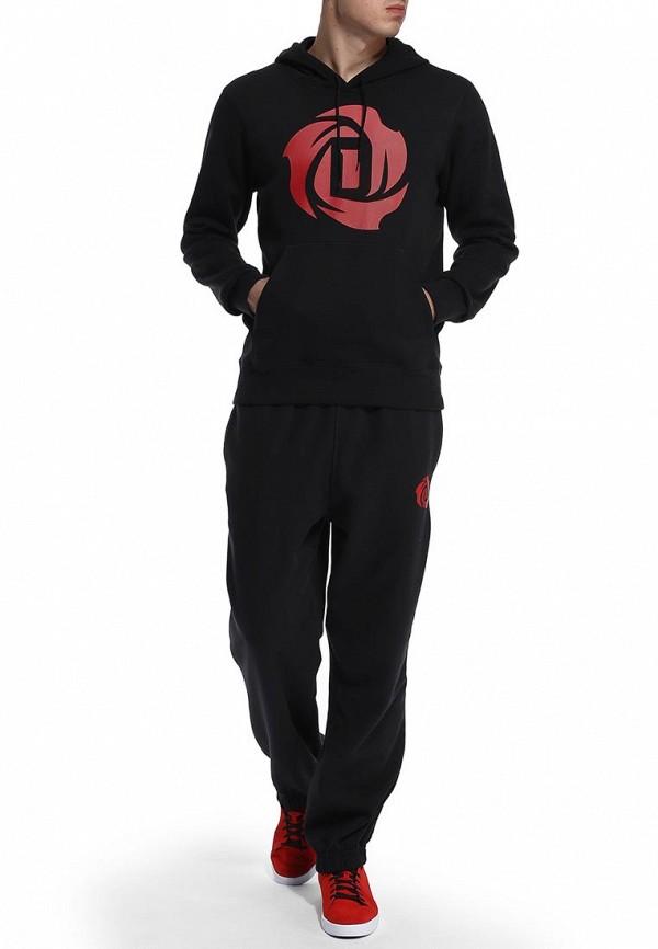 Мужская Спортивная Одежда Больших Размеров С Доставкой