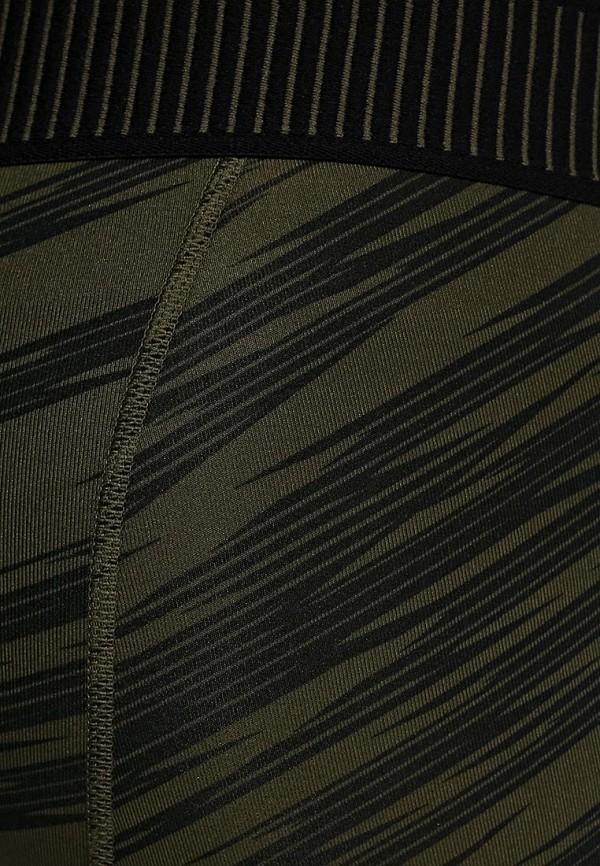 Мужские спортивные брюки Adidas Performance (Адидас Перфоманс) M34569: изображение 2