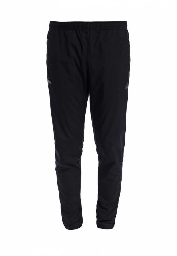 Мужские спортивные брюки Adidas Performance (Адидас Перфоманс) G89621: изображение 1