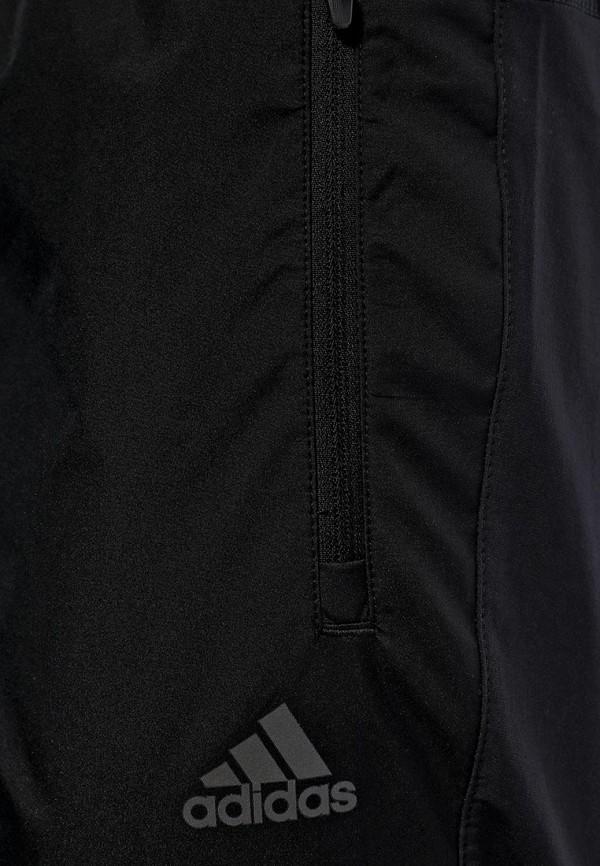 Мужские спортивные брюки Adidas Performance (Адидас Перфоманс) G89621: изображение 2