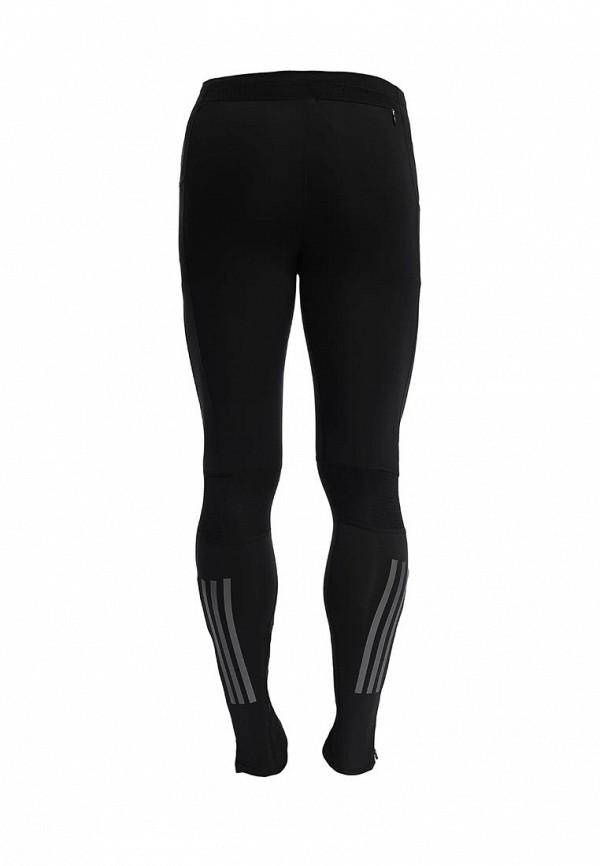 Мужские спортивные брюки Adidas Performance (Адидас Перфоманс) G89623: изображение 3