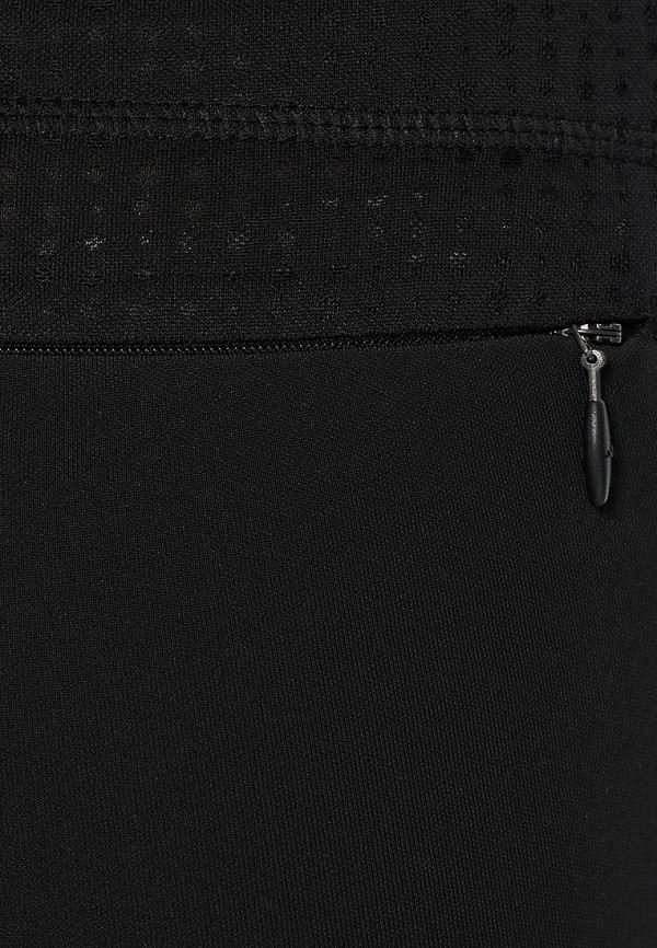 Мужские спортивные брюки Adidas Performance (Адидас Перфоманс) G89623: изображение 4