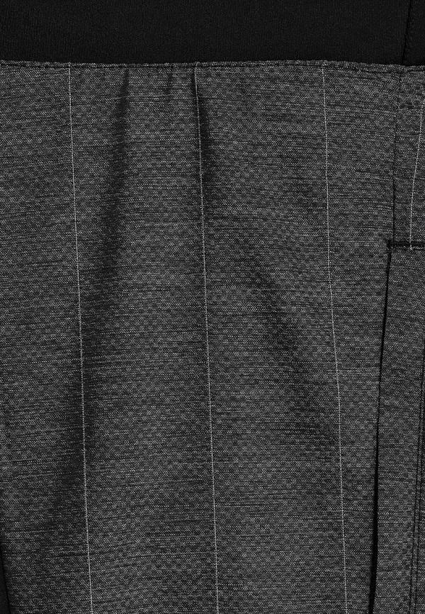 Мужские спортивные брюки Adidas Performance (Адидас Перфоманс) G89632: изображение 3