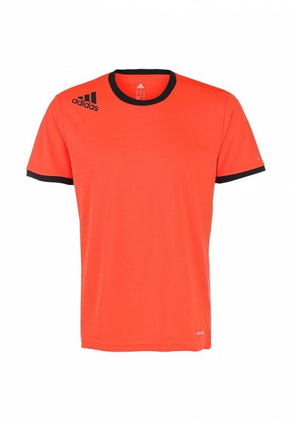 Спортивная футболка Adidas Performance (Адидас Перфоманс) G92280: изображение 1
