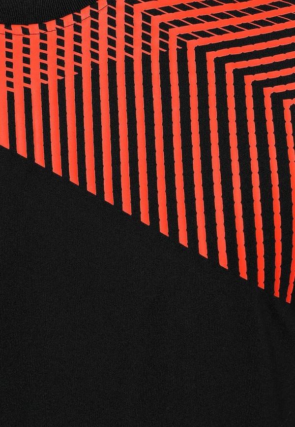 Спортивная футболка Adidas Performance (Адидас Перфоманс) G92291: изображение 3