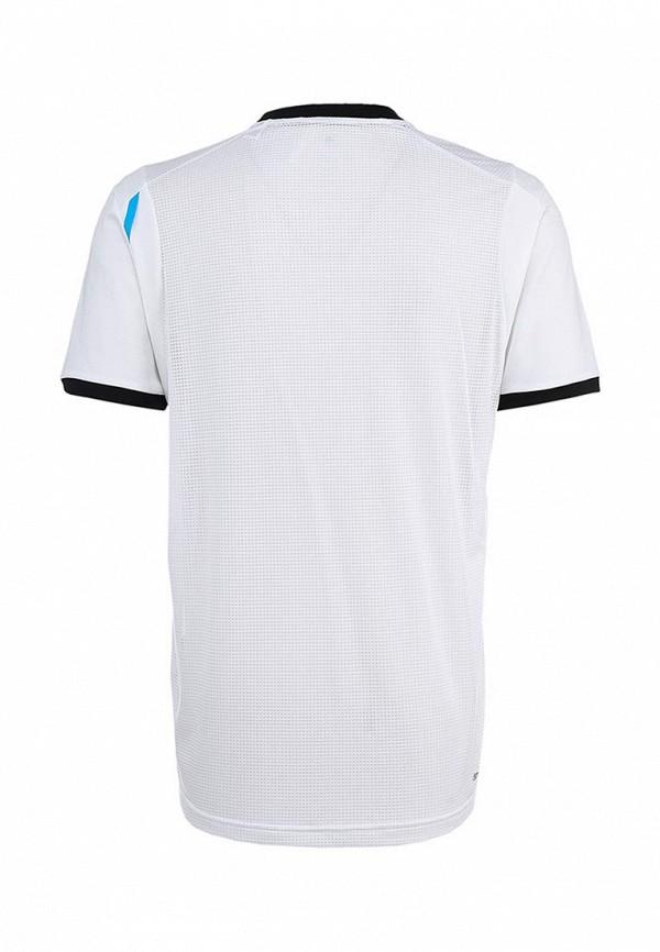 Спортивная футболка Adidas Performance (Адидас Перфоманс) M31155: изображение 3
