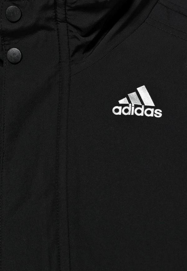 Спортивный костюм Adidas Performance (Адидас Перфоманс) M31164: изображение 3