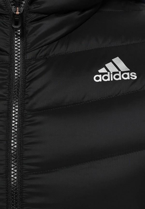 Жилет Adidas Performance (Адидас Перфоманс) M31862: изображение 4