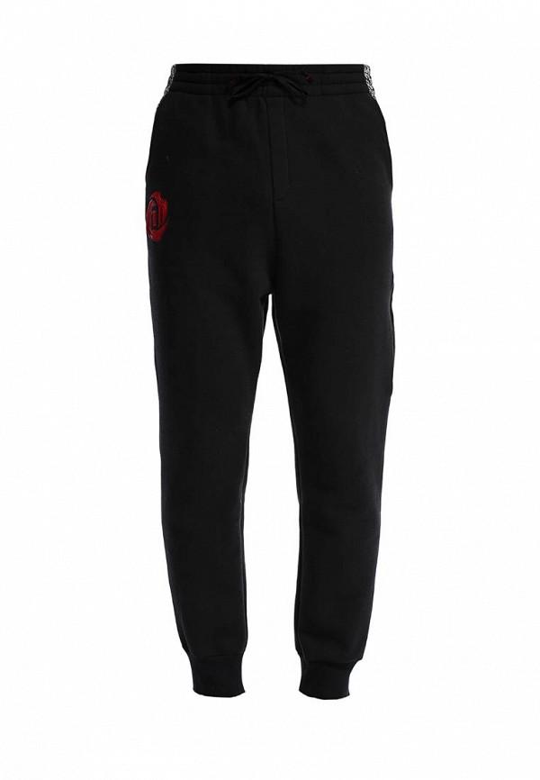 Мужские спортивные брюки Adidas Performance (Адидас Перфоманс) M32770: изображение 1