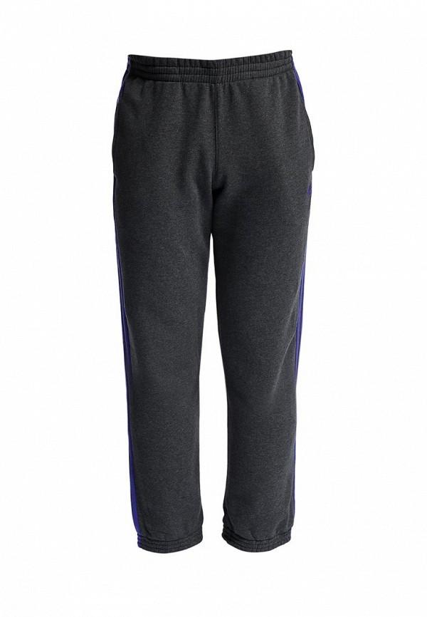 Мужские спортивные брюки Adidas Performance (Адидас Перфоманс) M35581: изображение 1