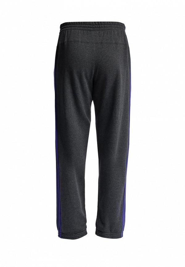 Мужские спортивные брюки Adidas Performance (Адидас Перфоманс) M35581: изображение 3