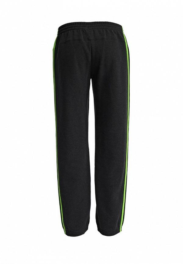 Мужские спортивные брюки Adidas Performance (Адидас Перфоманс) M35582: изображение 3