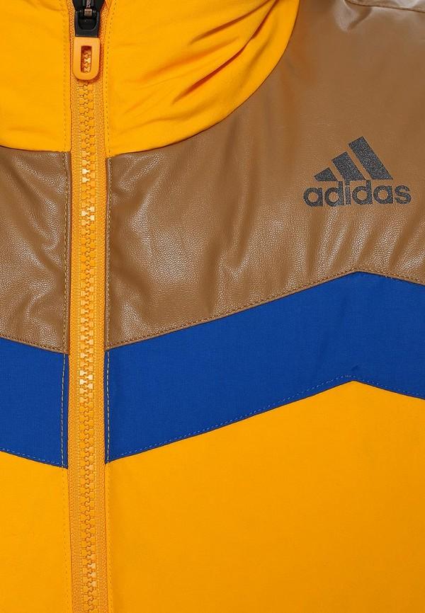 Жилет Adidas Performance (Адидас Перфоманс) M68820: изображение 3