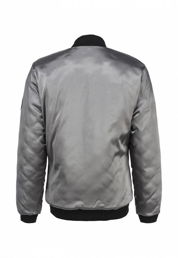 Куртка Adidas Performance (Адидас Перфоманс) M32785: изображение 2