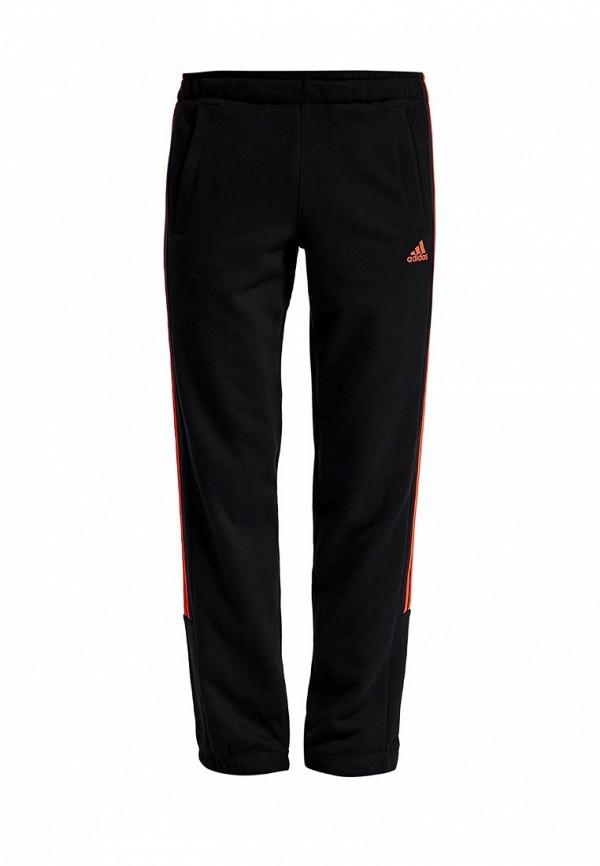 Мужские спортивные брюки Adidas Performance (Адидас Перфоманс) M67459: изображение 1