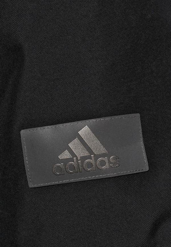Пуховик Adidas Performance (Адидас Перфоманс) M68823: изображение 3
