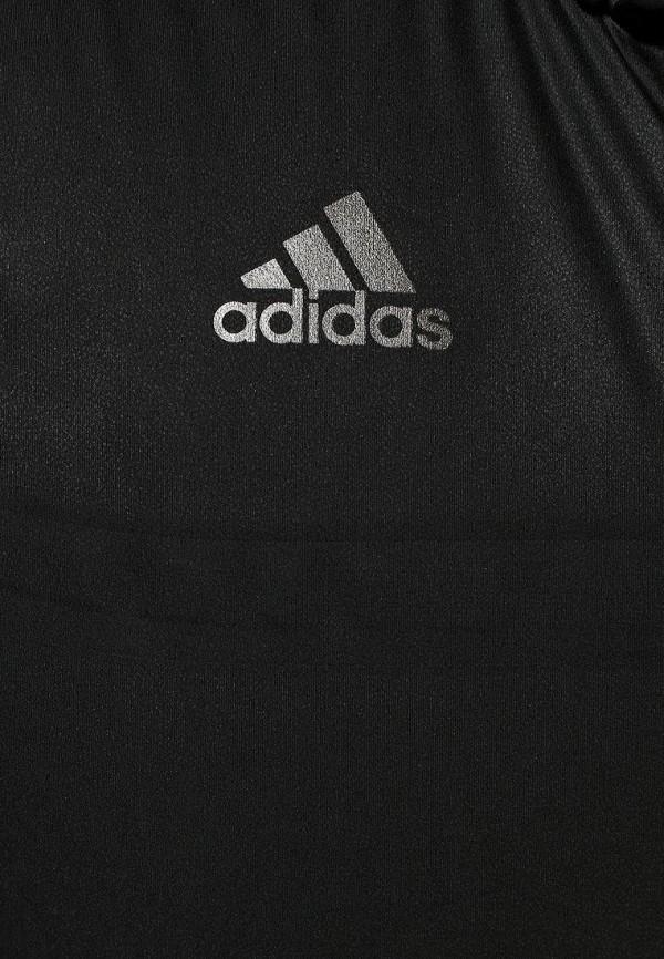 Пуховик Adidas Performance (Адидас Перфоманс) M68844: изображение 3