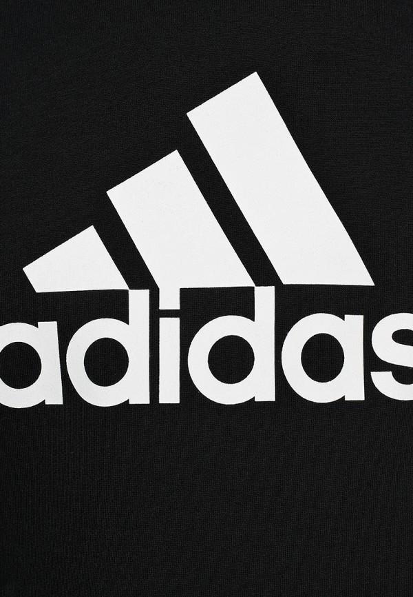 Мужские худи Adidas Performance (Адидас Перфоманс) X19083: изображение 3