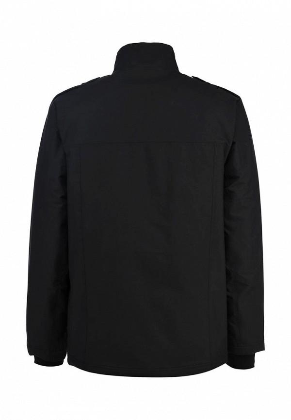Куртка Adidas Performance (Адидас Перфоманс) Z21633: изображение 3