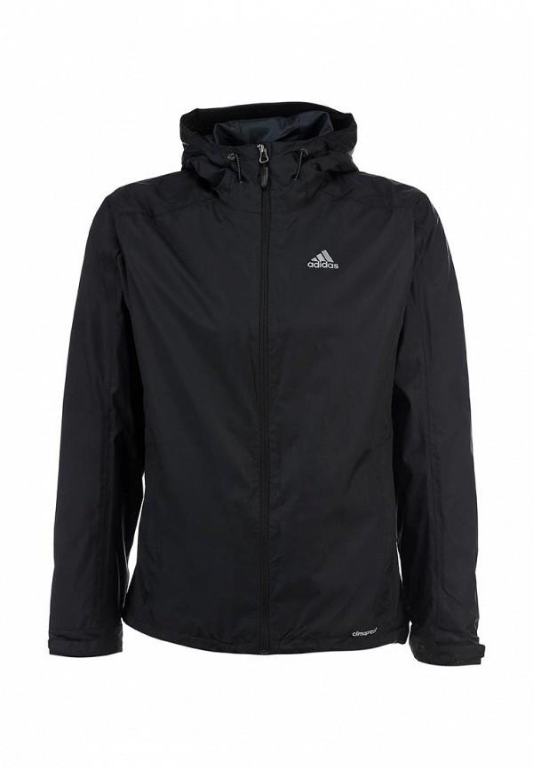 Куртка утепленная adidas Performance HT 3I1 FL WT