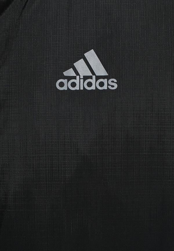 Пуховик Adidas Performance (Адидас Перфоманс) F95324: изображение 4