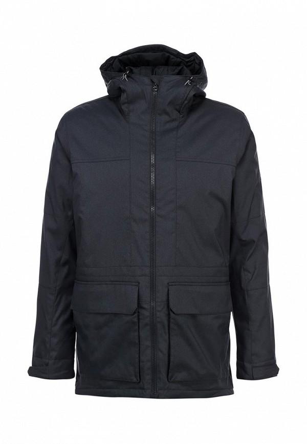 Куртка Adidas Performance (Адидас Перфоманс) F95304: изображение 1