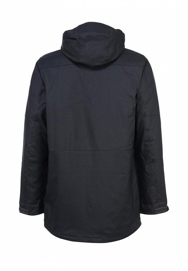 Куртка Adidas Performance (Адидас Перфоманс) F95304: изображение 3
