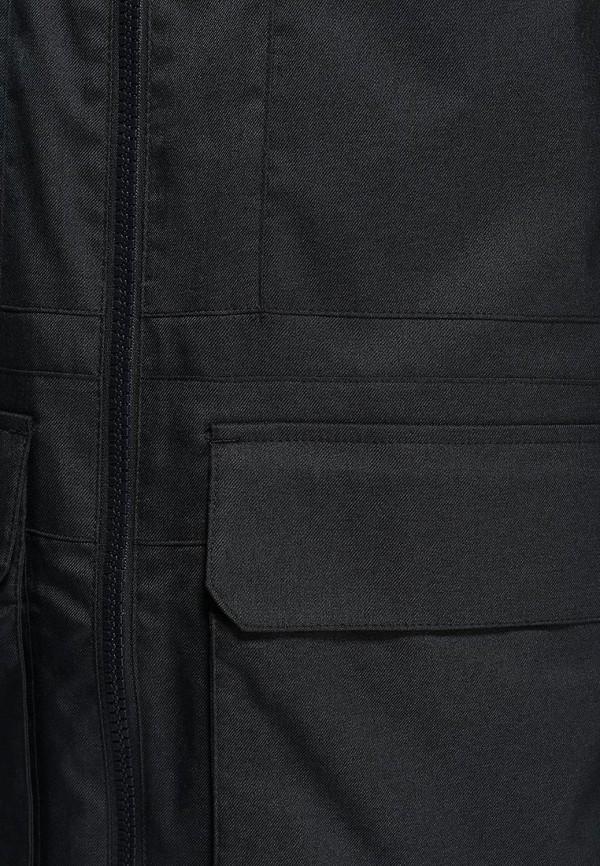 Куртка Adidas Performance (Адидас Перфоманс) F95304: изображение 4