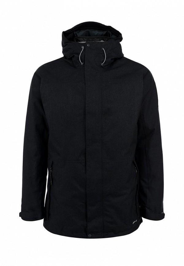 Куртка Adidas Performance (Адидас Перфоманс) F95747: изображение 1
