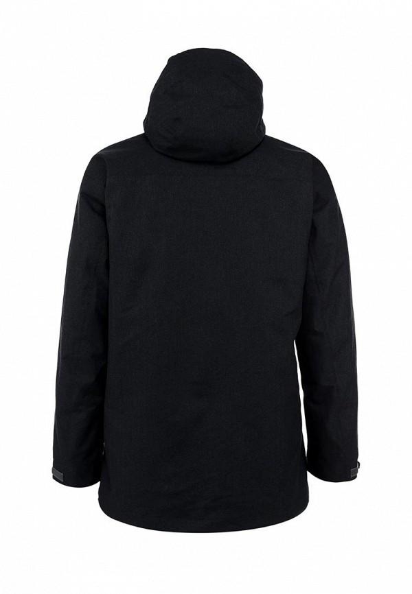 Куртка Adidas Performance (Адидас Перфоманс) F95747: изображение 2