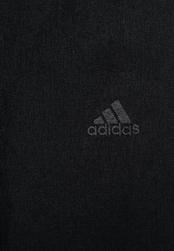 Куртка Adidas Performance (Адидас Перфоманс) F95747: изображение 3