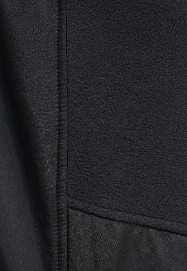 Мужские спортивные брюки Adidas Performance (Адидас Перфоманс) M35140: изображение 2