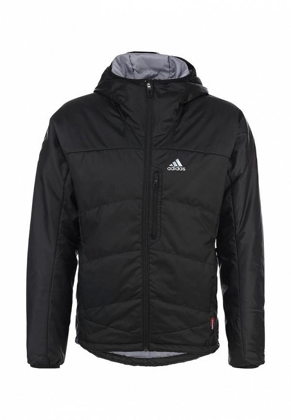 Куртка Adidas Performance (Адидас Перфоманс) G87525: изображение 1