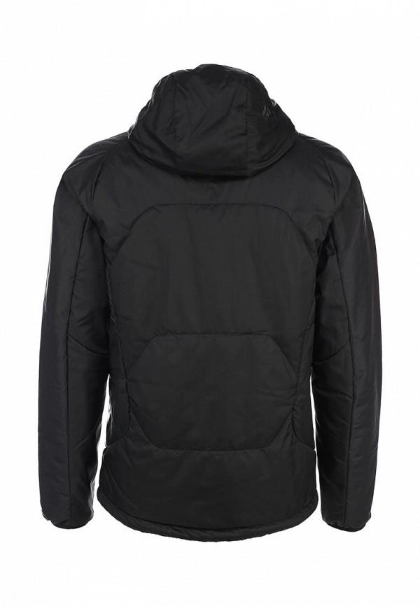 Куртка Adidas Performance (Адидас Перфоманс) G87525: изображение 3