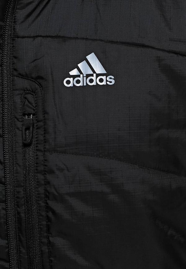Жилет Adidas Performance (Адидас Перфоманс) G87563: изображение 4
