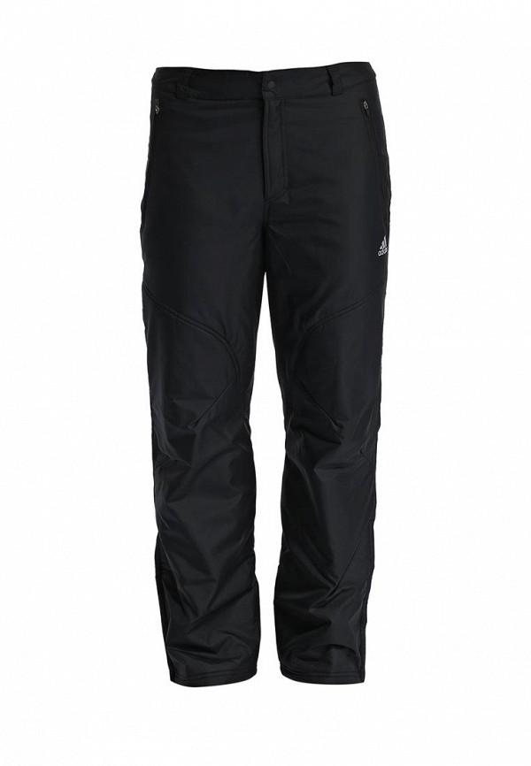 Мужские спортивные брюки Adidas Performance (Адидас Перфоманс) G88372