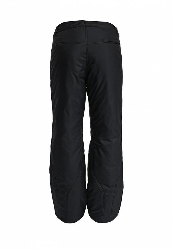 Мужские спортивные брюки Adidas Performance (Адидас Перфоманс) G88372: изображение 4