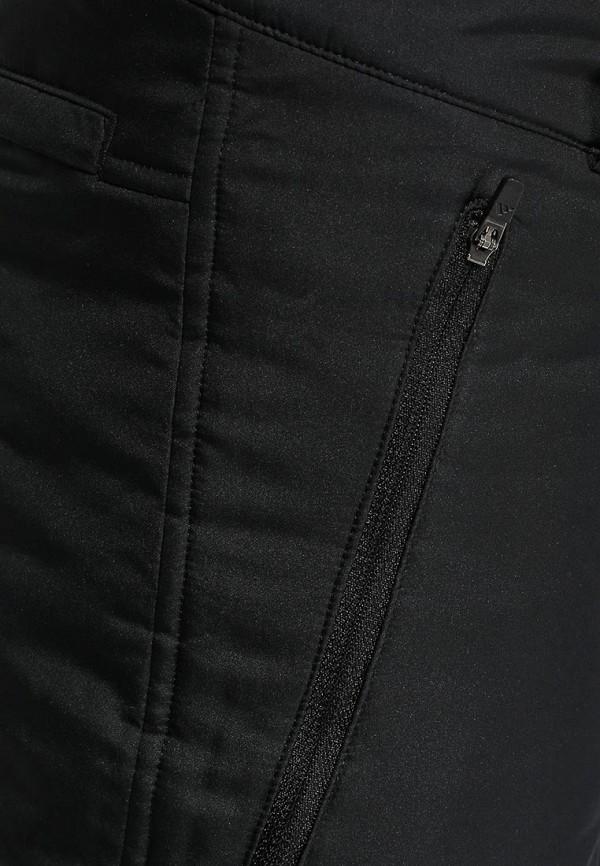 Мужские спортивные брюки Adidas Performance (Адидас Перфоманс) G88372: изображение 6