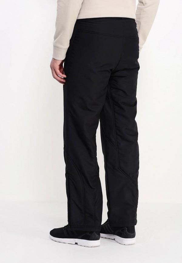 Мужские спортивные брюки Adidas Performance (Адидас Перфоманс) G88372: изображение 11