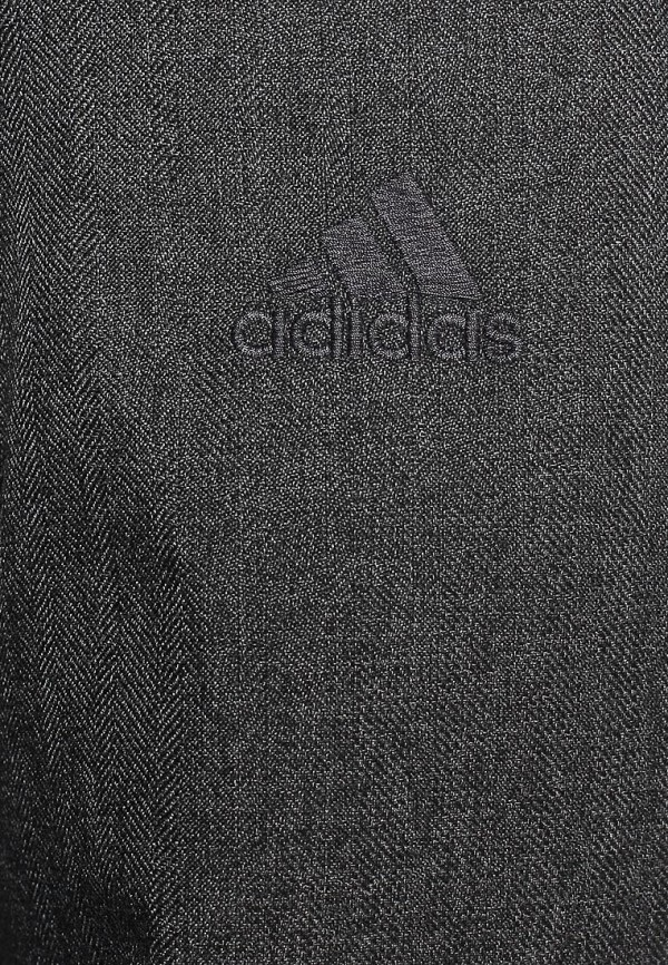 Куртка Adidas Performance (Адидас Перфоманс) F95745: изображение 3