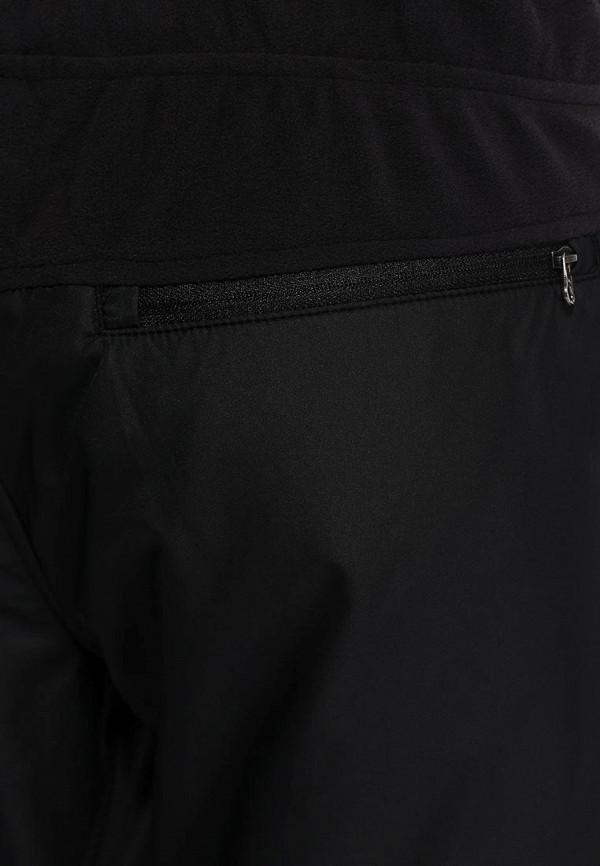 Мужские спортивные брюки Adidas Performance (Адидас Перфоманс) W37827: изображение 3