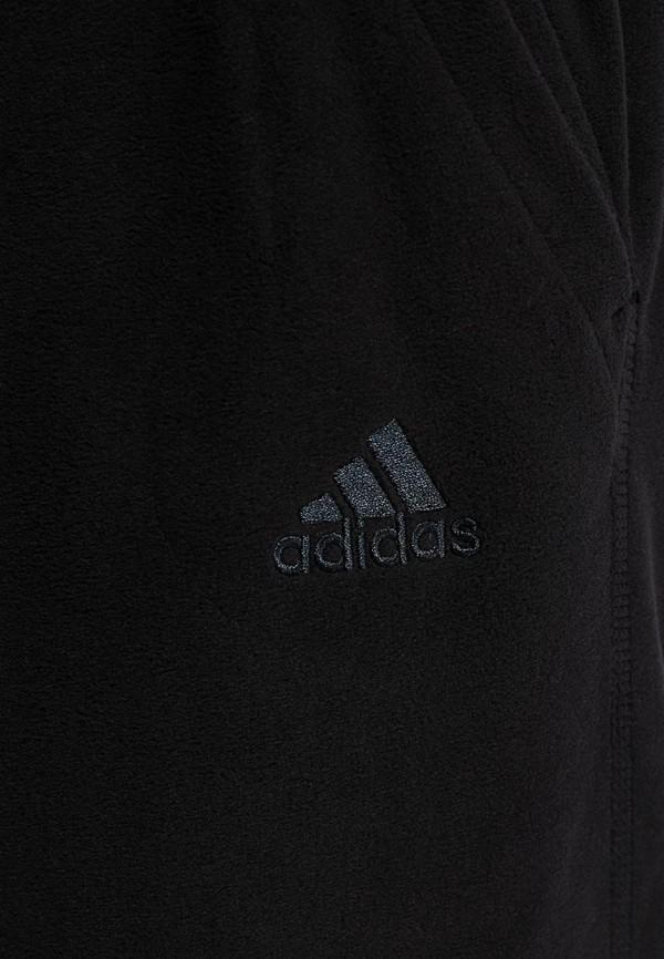 Мужские спортивные брюки Adidas Performance (Адидас Перфоманс) W38630: изображение 3