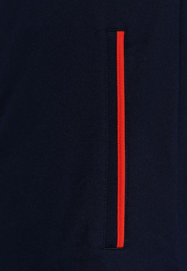 Спортивный костюм Adidas Performance (Адидас Перфоманс) M68027: изображение 2